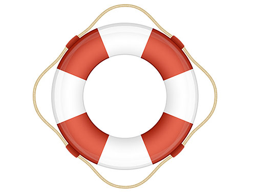 Life Saver Tube Icon PSD Tube, Psd Templates, PSD Sources, psd resources, PSD images, psd free download, psd free, PSD file, psd download, PSD, Objects, Life Saver, Layered PSDs, Icons, Help, Free PSD, download psd, download free psd,