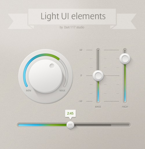 Light UI Controls PSD File Web Resources, Web Elements, Web Design Elements, Web, volume control, Volume, User Interface, unique, ui set, ui kit, UI elements, UI, Switches, Switch controller, Stylish, Sliders, Slider, Resources, Quality, Psd Templates, PSD Sources, psd resources, PSD images, psd free download, psd free, PSD file, psd download, PSD, Photoshop, pack, original, new, Modern, Light, Layered PSDs, Layered PSD, Interface, hi-res, HD, GUI Set, GUI kit, GUI, Graphics, Graphical User Interface, Fresh, Freebies, Free Resources, Free PSD, free download, Free, Elements, download psd, download free psd, Download, detailed, Design Resources, Design Elements, Design, Creative, Controls, Control, Clean, Adobe Photoshop,