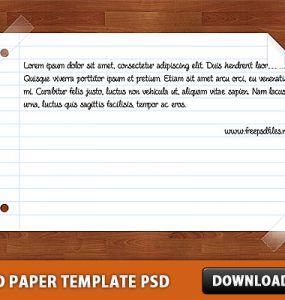 Lined Paper Template PSD Tape, Scotch Tape, Resources, Psd Templates, PSD Sources, psd resources, PSD images, psd free download, psd free, PSD file, psd download, PSD, Paper, Lines, Layered PSDs, Free PSD, download psd, download free psd,