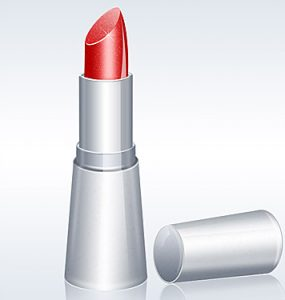 Free Lipstick Illustration PSD Icon Women Psd Templates PSD Sources psd resources PSD images psd free download psd free PSD file psd download PSD Objects Lipstick Lips Layered PSDs Icon PSD Icon Glossy Icon Glossy Free PSD Free Icons Free Icon download psd download free psd Cosmatic Beauty