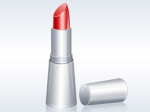 Free Lipstick Illustration PSD Icon Women, Psd Templates, PSD Sources, psd resources, PSD images, psd free download, psd free, PSD file, psd download, PSD, Objects, Lipstick, Lips, Layered PSDs, Icon PSD, Icon, Glossy Icon, Glossy, Free PSD, Free Icons, Free Icon, download psd, download free psd, Cosmatic, Beauty,