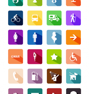 Long Shadow Colorful Flat Icons Set PSD wheelchair Web Resources Web Elements washroom unique UI elements UI symbols Stylish signs set gmarellile Resources Quality PSD Icons poison Phone pedestrian pack original new Modern long shadows long shadow long Icons Icon PSD Icon Fresh Free Icons Free Icon free download flat style flat psd flat icons Flat Design Flat Fire Elements detailed Design Danger Creative Colorful Clean baby