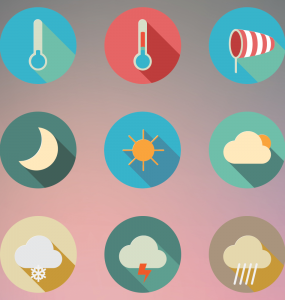 Long Shadow Flat Weather Iconset PSD Web Resources Web Elements weather icons weather unique Stylish Shadow Resources Quality PSD Icons pack original new Modern long iconset Icons Icon PSD Icon hi-res HD Fresh Free Icons Free Icon flat psd flat icons Flat Design Flat Elements detailed Design Creative Colorful Clean AI