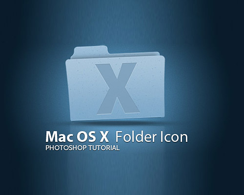 Mac OS X Leopard Folder Free PSD Psd Templates PSD Sources psd resources PSD images psd free download psd free PSD file psd download PSD OSX Objects Leopard Layered PSDs Icon PSD Icon Free PSD Free Icons Free Icon Folder Icon Folder File download psd download free psd Apple