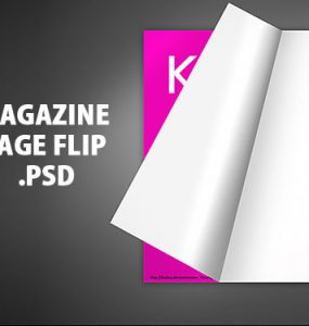 Magazine Page Flip PSD Psd Templates, PSD Sources, psd resources, PSD images, psd free download, psd free, PSD file, psd download, Paper Flip, Paper, Page Flip, Page, Objects, Magazine Template, Magazine, Layered PSD, Free PSD, Flip, download psd, download free psd,