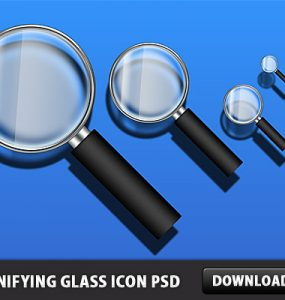 Magnifying Glass Icon Free PSD Search Icon Search Research Psd Templates PSD Sources psd resources PSD images psd free download psd free PSD file psd download PSD Objects Magnifying Glass Magnifying Layered PSDs Icon PSD Icon Glossy Glass Free PSD Free Icons Free Icon download psd download free psd