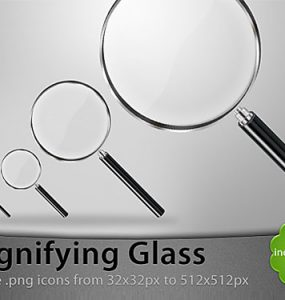 Magnifying Glass PSD Psd Templates, PSD Sources, psd resources, PSD images, psd free download, psd free, PSD file, psd download, PSD, Objects, Magnifying, Layered PSDs, Icons, Glossy, Glassy, Glass, Free PSD, download psd, download free psd,