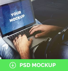 Man holding Macbook Pro Free PSD Mockup vaso, unique, Stylish, Showcase, Screen, Resources, Resource, reflection, Realistic, Quality, Psd Templates, PSD Sources, psd resources, PSD images, psd free download, psd free, PSD file, psd download, PSD, pro, Premium, Photoshop, pack, original, NoteBook, new, Modern, mockups, Mockup, mock-up, Mock, mbp, man, macbook pro, Macbook, Mac, Layered PSDs, Layered PSD, Laptop, holding, Graphics, Fresh, freemium, Freebies, Freebie, Free Resources, Free PSD, free download, Free, Effect, download psd, download free psd, Download, detailed, Design, Customisable, Creative, Computer, Clean, Apple, Adobe Photoshop, 13inch,