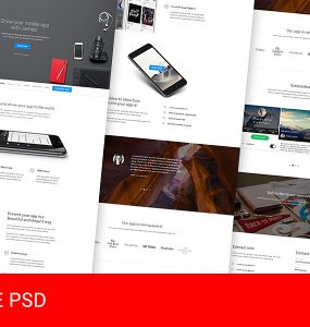 Material Design Landing Page PSD www, Website Template, Website Layout, Website, webpage, Web Templates, Web Template, Web Resources, web page, Web Layout, Web Interface, Web Design, Web, User Interface, UI, Template, Resources, Psd Templates, PSD Set, PSD, Premium, Portfolio, Modern, material, Landing Page, full website, Freebie, Free, Download, Design, company, Clean, Blog, agancy,