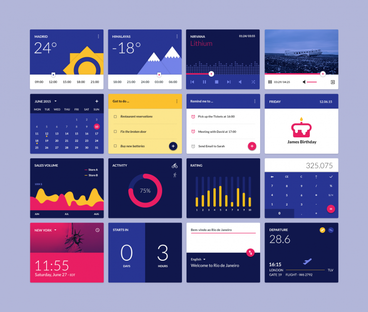 Material design widgets PSD UI Kit Freebie widget, whether, Web Resources, Web Elements, Web Design Elements, Web, Video Player, Video, User Interface, unique, ui set, ui kit, UI elements, UI, to-do list, timing, TImer, Time, Stylish, Score, Resources, reminder, Rating, Quality, PSD, Player, Play, pack, original, Note, new, Music Player, Music, Modern, Loading, Loader, Interface, GUI Set, GUI kit, GUI, Graphical User Interface, Fresh, Freebie, Free PSD, Free, forcast, Flat, Elements, Download, detailed, Design Resources, Design Elements, Design, Creative, Clean, Calendar, Calculator, Blue, Birthday, activity,