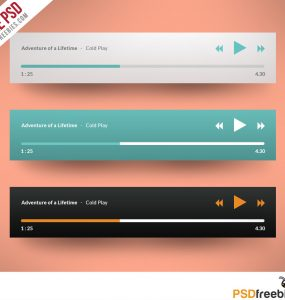 Media player Application Flat Design Free PSD White, Web Resources, Web Elements, Web Design Elements, Web, Video Player, Video, User Interface, unique, ui set, ui kit, UI elements, UI, track, TImer, Stylish, Sound, song player, Software, Smartphone, Simple, Resources, Record, Quality, psdfreebies, Psd Templates, PSD Sources, psd resources, PSD images, psd freebies, psd free download, psd free, PSD file, psd download, PSD, playlist, player ui, Player, Play, Photoshop, Phone, pack, original, online player, online music, online media player, new, Navigation, Music Player, Music, Multimedia, multicolor, MP3, Modern, Media Player, media, Layered PSDs, Layered PSD, Interface, GUI Set, GUI kit, GUI, Green, Graphics, Graphical User Interface, Fresh, Freebies, Freebie, Free Resources, Free PSD, free download psd, free download, Free, flat ui, flat app, Flat, Exclusive, Elements, download psd, download free psd, Download, detailed, Design Resources, Design Elements, Design, Creative, Clean, Black, Audio, Artist, Application, App, album, Adobe Photoshop,