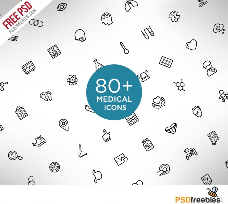 Medical and Science Outline Icon Set Free PSD wheelchair, Web Resources, Web Elements, Web, vitamin, Vector, vaccine, vaccination, unique, UI, tubes, trendy, tooth, tools, thin, thermometer, test, tablets, syringe, Symbol, surgery, Stylish, strips, stomach, stethoscope, Smartphone, Sign, set, seamless, science, Ribbon, Resources, records, ray, Quality, pulse, psdfreebies, Psd Templates, PSD Sources, psd resources, PSD images, PSD Icons, psd free download, psd free, PSD file, psd download, PSD, prescription, plaster, pills, pill, pictogram, Photoshop, pharmacy, Pattern, patient, pack, outline icons, outline, original, organs, nurse, new icon set, new, molecule, Modern, Mobile, microscope, Menu, Medicine, medication, medical icons, medical icon set, medical, lungs, liver, Lines, line, Layered PSDs, Layered PSD, laboratory, lab, Knife, kidney, internal, injured, ine, illustration, icons psd, Icons, Icon PSD, icon finder, Icon, hospital icon set, hospital, Help, helicopter, heartbeat, Heart, health, Graphics, genetics, Fresh, Freebies, Freebie, Free Resources, Free PSD, free icons psd, Free Icons, free icon set psd, Free Icon, free download, Free, first, Exclusive PSD, Exclusive, Equipment, Emergency, Elements, Element, download psd, Download Icon, download free psd, Download, doctor, dna, disease, disabled, diagnostic, detailed, Design, cross, Creative, Color, collection, clip art, clinic, Clean, chemical, care, cardiogram, car, Capsule, cancer, calling, brain, body, Blood, biochemistry, bed, beans, bandage, Bag, App, and, anatomy, ambulance, aid, Adobe Photoshop,