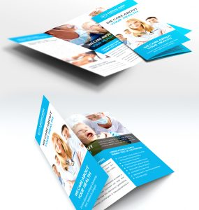 Medical care and Hospital Trifold Brochure Template Free PSD White, unique, trifold template, Trifold Brochure, trifold, tri fold, tri, Template, Stylish, Simple, Services, sales, Resources, Realistic, Quality, psdfreebies, Psd Templates, PSD template, PSD Sources, psd resources, psd mockup, PSD images, psd free download, psd free, PSD file, psd download, PSD, Professional, printable, print template psd, Print template, print brochure, Print, preview, Premium, Photoshop, photorealistic, pharmacy, patients, patient care, patient, pack, original, nurse, new, Multipurpose, Modern, mockups, Mock, Medicine, medical team, medical hospital, medical center, medical care, medical brochure template, medical, mechanics, manuals, Layered PSDs, Layered PSD, hospital brochure template, hospital, health care template, health care, health, Graphics, Fresh, freemium, Freebies, Freebie, Free Template, Free Resources, Free PSD Template, free psd mockup, Free PSD Download, Free PSD Brochure, Free PSD, free mockup, free download, free brochure template psd, free brochure template, free brochure psd, Free Brochure, Free, Form, fold, financial, Exclusive, elegant, download psd, download free psd, Download, doctor, Digital, detailed, designs, Design, dentist, customize, Customizable, Creative, Cover, corporate brochure template, corporate brochure, Corporate, Communication, clinical, clinic, Clean, center, catalog, care, business brochure template, business brochure, Business, Brochure Template, Brochure PSD, brochure design, Brochure, booklet, Book, Blue, awesome, agency, advertisement, Adobe Photoshop, a4, 3 fold,