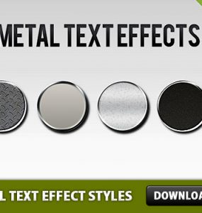 Metal Text Effect Layer Styles Texture, Text Effects, Text Effect, Psd Templates, PSD Sources, psd resources, PSD images, psd free download, psd free, PSD file, psd download, PSD, Metalic, Metal, Layer Style, Iron, Free PSD, download psd, download free psd,