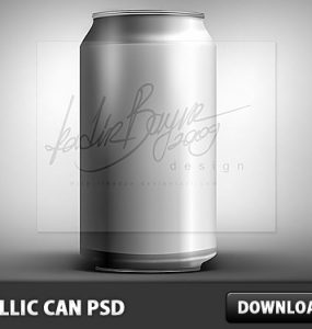 Metallic Can PSD Silver, Psd Templates, PSD Sources, psd resources, PSD images, psd free download, psd free, PSD file, psd download, PSD, Objects, Metallic, Metal, Layered PSDs, Icons, Icon, Free PSD, Free Icons, Free Icon, Drink, download psd, download free psd, Can PSD, Can,