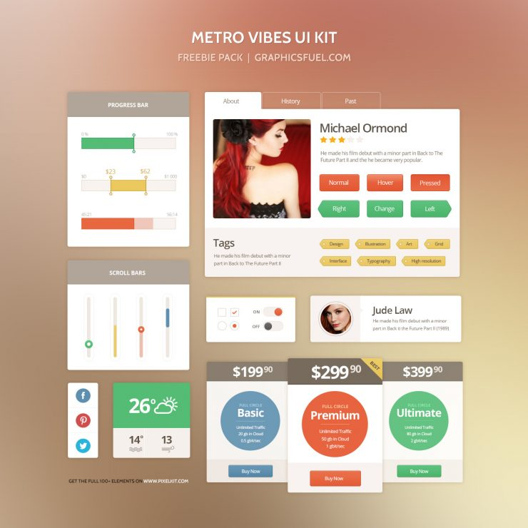 Metro UI Freebie PSD Kit Web Resources, Web Elements, Web Design Elements, Web, weather widget, weather, User Interface, unique, UI Web Elements, ui set, ui kit, UI elements, UI, toggle switch, toggle, tabbed box, Tab, Switch, Stylish, social share, Sliders, scroll bars, Scroll Bar, Resources, Rating, Quality, PSD files, progress bars, profile widget, price table, pack, original, new, Modern, Interface, hi-res, HD, GUI Set, GUI kit, GUI, Graphical User Interface, Fresh, flat ui, flat psd kit, flat psd, Flat Design, Flat, Elements, detailed, Design Resources, Design Elements, Design, Creative, Clean, Check Boxes, Check Box,
