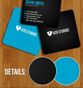 Mini Business Cards Free PSD Visiting Card, unique, Stylish, Resources, Quality, Psd Templates, PSD Sources, psd resources, PSD images, psd free download, psd free, PSD file, psd download, PSD, Print, Photoshop, pack, original, official, Office, new, Modern, Mini, Layered PSDs, Layered PSD, Intro Card, hi-res, HD, Graphics, Fresh, Freebies, Free Resources, Free PSD, free download, Free, download psd, download free psd, Download, detailed, Design, Creative, Clean, Business Card, Business, Adobe Photoshop,