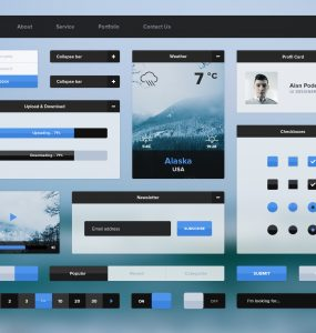 Minimal Flat UI Kit Free PSD File Winter, widget, website navigation, Web Resources, Web Menu, Web Elements, Web Design Elements, Web, weather, Video Player, user navigation, User Login, User Interface, User, Upload, unique, ui set, ui kit, UI elements, UI, toggle, Switch, Stylish, searchbar, Search Bar, Search, Resources, Quality, PSD Set, psd kit, PSD, progress, Profile, Player, Play, pagination, pages, pack, original, new, Navigation Bar, Navigation, Navi, navbar, Modern, Menu, Login Panel, Login, Loading, Loader, Interface, input, GUI Set, GUI kit, GUI, Graphical User Interface, Fresh, Freebie, Free PSD, Free, flat style, Flat, Field, Elements, dropdown, Drop Down, Download, detailed, Design Resources, Design Elements, Design, Creative, Clean, checkbox, Buttons, Blue, Black, Bar,