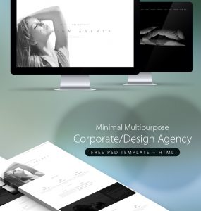Minimal Multipurpose Corporate Agency PSD Template + HTML www, Work, White, Website Template, Website Layout, Website, webpage, Web Template, Web Resources, web page, Web Layout, Web Interface, Web Elements, Web Design, Web, User Interface, unique, UI, Template, Stylish, Simple, Showcase, Resources, Quality, Psd Templates, PSD, Portfolio, Photography, photographer, photograph, pack, original, new, Multipurpose, Modern, Mockup, Mock, Minimal, images, iMac, html, grey, Gallery, full website, Fresh, Freebie, Free PSD, Elements, Download, detailed, Design, Creative, Corporate, Clean, black and white, Black, agency,