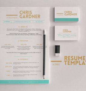 Minimalistic Free Resume and Business Card Template PSD White, vitae, Visiting Card, unique, Stylish, Simple, resume template, Resume, Resources, Quality, purple, Psd Templates, PSD Sources, PSD Set, psd resources, psd kit, PSD images, psd free download, psd free, PSD file, psd download, PSD, Profile, Print, ppt, powerpoint, Photoshop, pack, original, official, new, Modern, minimalistic, Minimal, Layered PSDs, Layered PSD, Job, interview, Identity, ID, Graphics, Fresh, Freebies, Freebie, free resume, Free Resources, Free PSD, free download, Free, experience, download psd, download free psd, Download, detailed, Design, CV, Curriculum Vitae, Creative, Corporate, Clean, Card, Blue, B/W, Adobe Photoshop,