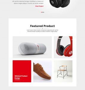 Minimalistic Product Landing Page Template Free PSD www Work White Website Template Website Layout Website webpage Web Template Web Resources web page Web Layout Web Interface Web Elements Web Design Web Vintage User Interface unique UI Template Stylish Single Page Simple Showcase Shopping shopper Shop Shoes Sale responsive Resources Quality Psd Templates PSD Sources psd resources PSD images psd free download psd free PSD file psd download PSD product showcase landing page product page template product page product detail Product Portfolio Website Portfolio Photoshop personal website template Personal pack original online shop onepage one page Newsletter Forms Newsletter new Modern minimalist ecommerce Minimal Layered PSDs Layered PSD landingpage landing page psd Landing Page Homepage Graphics Gallery Fresh Freebies Freebie Free Resources Free PSD free download Free footwear flat style Flat Fashion Elements download psd download free psd Download detailed Design cycle Creative clothing Clean Cart Buy branding Brand bicycle Adobe Photoshop accessories