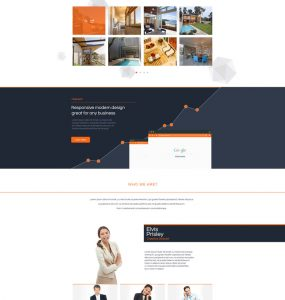 Minimalistic Single Page Template Free PSD www, Website Template, Website Layout, Website, webpage, Web Template, Web Resources, web page, Web Layout, Web Interface, Web Elements, Web Design, Web, User Interface, UI, Template, Single Page, Simple, Resources, Psd Templates, Portfolio, minimalistic, Freebie, Free PSD, Flat, Elements, download psd, Corporate, Clean, agancy,