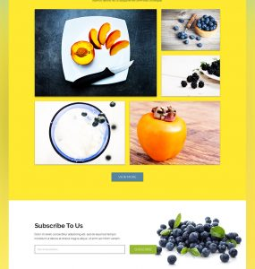 Minimalistic Vibrant Food Blog Template Free PSD www, Website Template, Website Layout, Website, webpage, Web Template, Web Resources, web page, Web Layout, Web Interface, Web Elements, Web Design, Web, vibrant, User Interface, unique, UI, Theme, Template, Stylish, Services, Restaurant, Resources, reservation, Quality, Psd Templates, PSD Sources, psd resources, PSD images, psd free download, psd free, PSD file, psd download, PSD, presentation, Premium, Portfolio, pizza, Photoshop, parallax, pack, original, new, muse template, Multipurpose, Modern, minimalistic, Menu, Layered PSDs, Layered PSD, grill, Graphics, Gallery, fullscreen, Fresh, freemium, Freebies, Freebie, Free Resources, Free PSD, free download, Free, Food, Flat, Elements, download psd, download free psd, Download, dining, diner, detailed, Design, cusine, culinary, Creative, cooking, Colorful, Clean, chief, chef, Cafe, Burger, Blog, big picture, Bar, bakery, Adobe Photoshop, adobe muse,