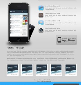 Mobile App Layout PSD www, Website, Web Template, Web Resources, Web Design, Web 2.0, Web, Templates, Template, Psd Templates, PSD Sources, psd resources, PSD images, psd free download, psd free, PSD file, psd download, PSD, Mobile, Layout, Layered PSDs, Free PSD, download psd, download free psd, Clean Layout, Application, App,