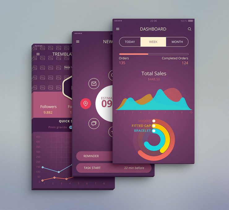 Mobile Application Admin Dashboard UI Free PSD Web Resources, Web Elements, Web Design Elements, Web, UX, user stats, User Profile, User Interface, unique, ui set, ui kit, UI elements, UI, Tracker, track, timing, task, Stylish, stats, Search, schedule, revenue, Resources, reminder, Quality, purple, Psd Templates, PSD Sources, psd resources, PSD images, psd free download, psd free, PSD file, psd download, PSD, Photoshop, pack, original, oder, Note, new, Modern, Mobile Application, Mobile App, Mobile, Layered PSDs, Layered PSD, Interface, GUI Set, GUI kit, GUI, Graphics, Graphical User Interface, graph, Fresh, Freebies, Freebie, Free Resources, Free PSD, free download, free app, Free, flight, Elements, eCommerce, download psd, download free psd, Download, detailed, Design Resources, Design Elements, Design, dashboard, Creative, Clean, backend, Application, app ui, App, alarm, adsense, Adobe Photoshop, administrator, admin panel, admin,