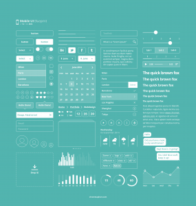 Mobile UI Blueprint Free PSD Web Resources, Web Elements, Web Design Elements, Web, weather, User Interface, User, ui set, ui kit, UI elements, UI, tabs, Sliders, Resources, Rating, Player, Phone UI, Mobile, Interface, GUI Set, GUI kit, GUI, graphs, Graphical User Interface, Elements, Design Resources, Design Elements, Calendar, Buttons, blueprint, Bar,