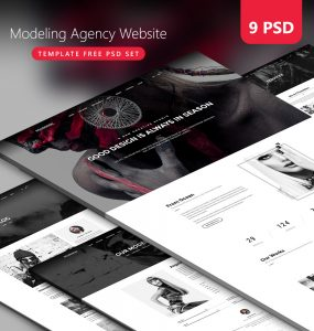Modeling Agency Website Template Free PSD Set www, White, Website Template, Website Layout, Website, webpage, Web Template, Web Resources, web page, Web Layout, Web Interface, Web Elements, Web Design, Web, User Profile, User Interface, unique, UI, Template, Stylish, Simple, Services, Resources, Quality, Psd Templates, PSD Sources, PSD Set, psd resources, psd kit, PSD images, psd free download, psd free, PSD file, psd download, PSD, Profile, Premium Template, Premium, Portfolio, Photoshop, Photography, photographer, photograph, pack, original, new, Modern, modelling agency, modeling, model profile, model, long scroll, Layered PSDs, Layered PSD, Homepage, home page, Graphics, Gallery, full website, Fresh, freemium, Freebies, Freebie, Free Resources, Free PSD, free download, Free, Elements, elegant, download psd, download free psd, Download, detailed, Design, Dark, Creative, Corporate, Contact Us, Contact, clear, Clean, blog template, Blog, black and white, Black, agency, Adobe Photoshop,