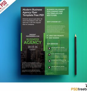 Modern Business Agency Flyer Template Free PSD Work us letter unique template flyer Template Stylish Stationery small business Simple Resources Quality psdfreebies Psd Templates PSD template PSD Sources psd resources PSD images psd freebie psd free download psd free psd flyer PSD file psd download PSD promotional flyers promotion flyer Promotion professionals Professional product promotion flyer product promotion product flyer Product Print template print ready flyer print ready Print Premium Poster Photoshop pack original Orange official Office Newsletter new multipurpose flyer Multipurpose multi colors modern flyer Modern marketing flyer templates marketing flyer marketing Light Layered PSDs Layered PSD investment Identity Green Gray Graphics Graphic Fresh freemium Freebies Freebie Free Template Free Resources Free PSD Template free psd flyer Free PSD File Free PSD free flyer template free flyer psd free flyer Free Download Template free download Free flyers flyer templates flyer template psd flyer template flyer psd flyer graphic Flyer Freebie flyer design Flyer flexible Flat Exclusive event flyer templates event flyer elegant editable flyer Editable download psd download free psd Download detailed designer Design Template design flyer Design creative Flyer PSD creative flyer Creative corporate new flyer corporate identity corporate flyer psd corporate flyer corporate business flyer Corporate Cool company flyer company colorful flyer Colorful clean design Clean businessman business people business flyer psd business flyer Business Blue Black Beautiful agent flyer agency flyer template agency flyer agency Advertising advertisement flyer advertisement advertise Adobe Photoshop ad