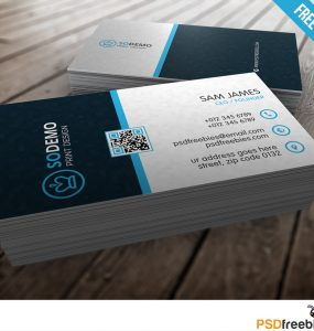 Modern Corporate Business Card Template Free PSD Work, unique, trend, thin, Template, Stylish, Style, Stationery, Simple, Sign, Resources, Quality, QR code, qr, psdfreebies, Psd Templates, PSD Sources, PSD Set, psd resources, psd kit, PSD images, psd free download, psd free, PSD file, psd download, PSD, Profile, Professional, Print, Premium, Photoshop, photographer, Phone, Personal, Paper, pack, original, official, Office, new, name, Modern, Minimalist, material, manager, Layout, Layered PSDs, Layered PSD, Image, identity card, Identity, ID, Graphics, Graphic, Fresh, freemium, Freebies, Freebie, Free Resources, Free PSD, free download, Free, Flat, Exclusive, Elements, elegant, download psd, download free psd, Download, detailed, designer, Design, Dark, Customizable, Creative, Corporate, Contact, company, cmyk, Clean, card template, Card, Business Card, Business, branding, Brand, Blue, Background, Art, agency, Adobe Photoshop,