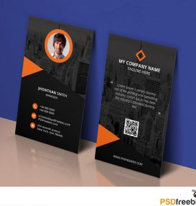 Modern Corporate Business Card Template PSD Work, Visiting Card, unique, trend, thin, Template, Stylish, Style, Stationery, Sleek, Simple, Resources, Resource, Red, Quality, QR code business card, QR code, qr business card, qr, psdfreebies, Psd Templates, PSD Sources, PSD Set, psd resources, psd kit, PSD images, psd graphics, psd freebie, psd free download, psd free, PSD file, psd download, PSD, Profile, Professional, profession, print ready, print design, Print, Premium, Photoshop, photographer, Phone, Personal, Paper, pack, original, official, Office, new, name, Multipurpose, Modern, Mock, Mobile, Minimalist, Mini, media, material, manager, Layout, Layered PSDs, Layered PSD, Intro Card, Internet, information, Image, identity card, Identity, id card, ID, hi-res, HD, Green, Graphics, Graphic Designers, graphic designer, Graphic, front, Fresh, freemium, Freebies, Freebie, Free Resources, Free PSD, free file, free download, Free Business Cards, free business card template, free business card, Free, frebies, frebie, Flat, Exclusive, Elements, elegent, elegant, Editable, downloads, download psd, download free psd, Download, digital agency, Developer, detailed, designer, design agency, Design, dark visiting card, Dark, Customizable, creative business card, creative agency, Creative, corporate business card, Corporate Business, Corporate, Contact, company, Communication, colorfull, colorful business card, Colorful, Color, college, cmyk, Clean, chunky, card template, Card, business cards, business card template, business card psd template, business card psd, Business Card Free, Business card design, Business Card, Business, branding, Brand, Blue, black visiting card, black business card, Black, bar code, Background, back, Art, Alexa, agency, Adobe Photoshop,