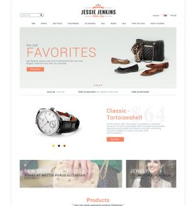 Modern Premium eCommerce Website Free PSD Template www, wordpress ecommerce, White, Website Template, Website Layout, Website, webpage, Web Template, Web Resources, web page, Web Layout, Web Interface, Web Elements, Web Design, Web, User Interface, unique, UI, Theme, Template, Stylish, store template, Store, Simple, Showcase, Shopping, shopify, shop template, Shop, selling, Sale, retail, Resources, Quality, Psd Templates, psd store, PSD Sources, psd resources, PSD images, psd free download, psd free, PSD file, psd download, PSD, products, Premium, Photoshop, pack, os commerce, original, opencart, online shopping, onepage, new, Modern, Listing, Layered PSDs, Layered PSD, high quality, Graphics, Fresh, Freebies, Freebie, Free Resources, Free PSD, free download, Free, footwear, Flat, fashion template, Fashion, Elements, eCommerce, ecom, e-commerce, download psd, download free psd, Download, detailed, Design, Creative, clothing, cloth, Clean, Cart, Buy, Adobe Photoshop,