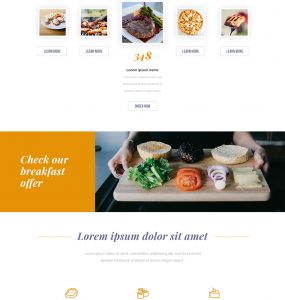 Modern Restaurant Website Free PSD Template yellow, www, Website Template, Website Layout, Website, webpage, Web Template, Web Resources, web page, Web Layout, Web Interface, Web Elements, Web Design, Web, User Interface, unique, UI, Template, Stylish, Simple, Shopping, Shop, Restaurant, Resources, Quality, Psd Templates, PSD Sources, psd resources, PSD images, psd free download, psd free, PSD file, psd download, PSD, Premium, Photoshop, pack, original, online shopping, online order, new, Modern, Menu, Lunch, Layered PSDs, Layered PSD, Graphics, Fresh, freemium, Freebies, Freebie, Free Resources, Free PSD, free download, Free, food menu, food blog, Food, flat style, Flat, Elements, elegant, download psd, download free psd, Download, detailed, Design, Creative, clean website, Clean Template, Clean Style, Clean, Cafe, breakfast, Adobe Photoshop,