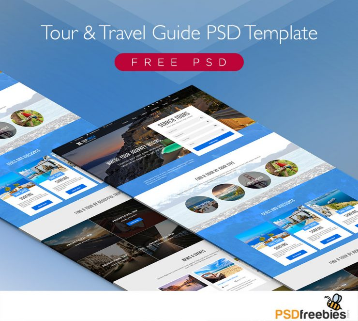 Modern Travel Booking Site Web Template Free PSD yahoo travel, www, Website Template, Website Layout, Website, webpage, Web Template, Web Resources, web page, Web Layout, Web Interface, Web Elements, Web Design, Web, vacation, User Interface, unique, UI, tripadvisor, travelocity, travel booking, Travel, tours, tourist, tourism, tour guides, tour, Template, Stylish, spa, Single Page, room booking, Resources, resorts, resort, reservation, rent, Quality, Psd Templates, PSD Sources, psd resources, PSD images, psd free download, psd free, PSD file, psd download, PSD, priceline, Photoshop, pack, original, orbitz, new, Nature, motel, Modern, Luxury, Layered PSDs, Layered PSD, kayak, information, hotels, hotel booking, Hotel, Homepage, Home, Holidays, Holiday, Graphics, Fresh, Freebies, Freebie, Free Resources, Free PSD, free download, Free, Flat, expedia, Exclusive, Elements, download psd, download free psd, Download, detailed, Design, Creative, Clean, buy tickets, booking.com, booking, Blue, agency, Adobe Photoshop, accommodation,