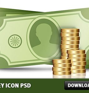 Money icon Free PSD Wealth, Shopping, Sell, Psd Templates, PSD Sources, psd resources, PSD images, psd free download, psd free, PSD file, psd download, PSD, Objects, Money, Layered PSDs, Icon PSD, Icon, Golden, Gold, Free PSD, Free Icons, Free Icon, Finance, download psd, download free psd, Dollars, Coin, Buy,