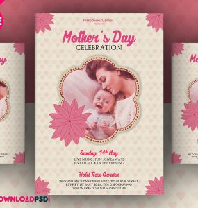 Mothers Day Flyer Free PSD Womens day flyer, womens day, Valentines Day, Template, spring flyer, Spring, Simple, psd flyer, PSD, Professional, Print template, Print, premium flyer, poster template, poster psd, Poster, pink background, Pink, Party, mothers day greeting card, mothers day greeting, mothers day flyer, mother's day, mother day celebration, mother card, moms day, mom, Modern, Minimalist, love party, Love, invitation card, invitation, hearts, happy womens day flyer, Happy mothers day, greeting template, greeting, Freebie, free psd flyer, Free PSD, free flyer template, free flyer psd, flyer template psd, flyer template, flyer psd, Flyer, flowers, flower flyer, Event, elegant, downloadflyer, download free flyer, download flyer psd, Download Flyer, download flayers, Download, Celebration, Cards, Banner, Background, ayumadesign, announcement, advertisement, a4,