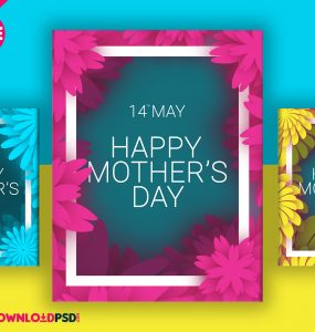 Mothers Day Free Flyer Template PSD Womens day flyer, womens day, Valentines Day, Template, spring flyer, Spring, Simple, psd flyer, PSD, Professional, Print template, Print, premium flyer, poster template, poster psd, Poster, pink background, Pink, Party, mothers day greeting card, mothers day greeting, mothers day flyer, mother's day, mother day celebration, mother card, moms day, mom, Modern, Minimalist, love party, Love, invitation card, invitation, hearts, happy womens day flyer, Happy mothers day, greeting template, greeting, Freebie, free psd flyer, Free PSD, free flyer template, free flyer psd, flyer template psd, flyer template, flyer psd, Flyer, flowers, flower flyer, Event, elegant, downloadflyer, download free flyer, download flyer psd, Download Flyer, download flayers, Download, Celebration, Cards, Banner, Background, ayumadesign, announcement, advertisement, a4,