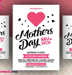 Mothers Day Invitation Flyer Free PSD Womens day flyer, womens day, Valentines Day, Template, spring flyer, Spring, Simple, psd flyer, PSD, Professional, Print template, Print, premium flyer, poster template, poster psd, Poster, pink background, Pink, Party, mothers day greeting card, mothers day greeting, mothers day flyer, mother's day, mother day celebration, mother card, moms day, mom, Modern, Minimalist, love party, Love, invitation card, invitation, hearts, happy womens day flyer, Happy mothers day, greeting template, greeting, Freebie, free psd flyer, Free PSD, free flyer template, free flyer psd, flyer template psd, flyer template, flyer psd, Flyer, flowers, flower flyer, Event, elegant, downloadflyer, download free flyer, download flyer psd, Download Flyer, download flayers, Download, Clean, Celebration, Cards, Banner, Background, ayumadesign, announcement, advertisement, a4,