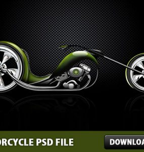 Motorcycle Free Photoshop PSD File Wheel, Vehicle, Transport, Speed, Psd Templates, PSD Sources, psd resources, PSD images, psd free download, psd free, PSD file, psd download, PSD, Objects, Motorcycle, Motor, Layered PSDs, Icon PSD, Free PSD, Free Icons, Free Icon, download psd, download free psd, Bike,
