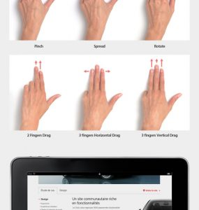 Multi-Touch Women Hand Gesture PSD Freebie zoom Women unique Touch Screen Touch tap Stylish spread Showcase rotate Resource Quality PSD Sources psd resources PSD images psd free download psd free PSD file psd download PSD pinch pack original new multi-touch motion Modern hi-res hand gesture Fresh Freebie Free PSD Free finger female Drag download psd download free psd Download double tap Device demonstration demo Clean 3 finger 2 finger