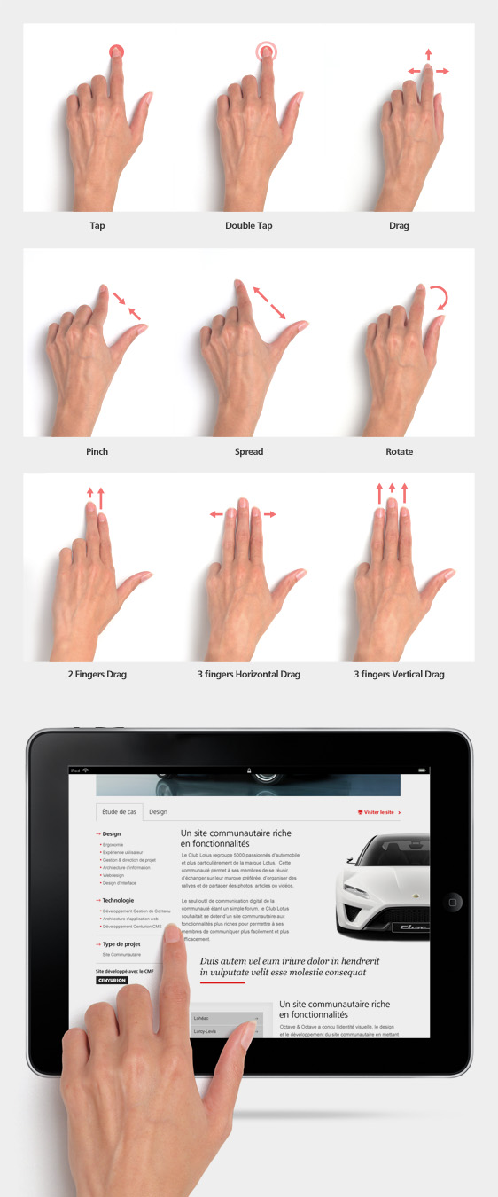 Multi-Touch Women Hand Gesture PSD Freebie zoom, Women, unique, Touch Screen, Touch, tap, Stylish, spread, Showcase, rotate, Resource, Quality, PSD Sources, psd resources, PSD images, psd free download, psd free, PSD file, psd download, PSD, pinch, pack, original, new, multi-touch, motion, Modern, hi-res, hand, gesture, Fresh, Freebie, Free PSD, Free, finger, female, Drag, download psd, download free psd, Download, double tap, Device, demonstration, demo, Clean, 3 finger, 2 finger,