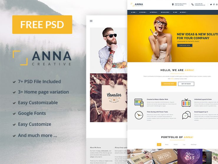 Multipurpose Business Website Template Free PSD Theme yellow, www, Wordpress, Website Template, Website Layout, Website, webpage, Web Template, Web Resources, web page, Web Layout, Web Interface, Web Elements, Web Design, Web, User Interface, unique, UI, Theme, Template, team, Stylish, smart, Single Page, Simple, Services, Resources, Quality, PSD Theme, Psd Templates, PSD Sources, PSD Set, psd resources, psd kit, PSD images, psd free download, psd free, PSD file, psd download, PSD, Premium, Portfolio, Photoshop, pack, original, onepage, official, Object, News, new, Modern, Layered PSDs, Layered PSD, internal page, Homepage, grid, Graphics, google font, Gallery, full website, Fresh, freemium, Freebies, Freebie, Free Resources, Free PSD, free download, Free, Elements, download psd, download free psd, Download, detailed, Design, Creative, Corporate, Contact, company, Clean, Business, Blog, Adobe Photoshop,