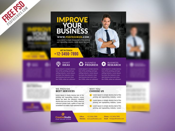 Multipurpose Corporate Business Flyer PSD Template Web, Template, technology, super creative, stylish flyer, studio, standard, smooth flyer, psd graphics, psd flyer, PSD, promotion flyer, Promotion, Professional, print ready, Print, Poster, Photoshop, package, official, Office, multipurpose flyer, Multipurpose, modern design, Modern, marketing, magazine ads, Magazine, Logo, Layered PSD, latest flyer, imagine flyer, Graphic, fresh flyer, Fresh, flyer template, Flyer, Flat Design, elegant, editable flyer, Editable, designer, Design, creative flyer, Creative, corporation, corporate new flyer, corporate flyer, Corporate, consulting, consultant, Construction, Concept, company flyer, company, clean design, Clean, business poster, business flyer, Business, busines flyer, Brochure, branding flyer, Black, agent, agency publisher, agency flyer, agency, Advertising, advertisement, advertise, Advert, ad, abstract style poster, abstract flyer, a4 size, A4 paper flyer, 8.5 x11,