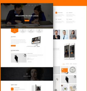 Multipurpose Website Template Free PSD www, Work, website template psd, Website Template, Website Layout, Website, webpage, webdesign, Web Template, Web Resources, web page, Web Layout, Web Interface, Web Elements, Web Design, Web, UX, User Interface, user experience, unique, UI elements, UI, template set, Template, team, Stylish, Single Page, Simple, Services, Resources, Quality, psd website, Psd Templates, PSD Sources, psd resources, PSD images, psd free download, psd free, PSD file, psd download, PSD, Pricing Table, Premium Website, Premium Template, Premium, Portfolio Website, portfolio gallery, Portfolio, Photoshop, photographer, Personal Website, Personal Portfolio, Personal, pack, original, Orange, onepage, one page, official, Office, new, multipurpose website template psd, multipurpose website template, multipurpose website, Multipurpose, multi-purpose, Modern, limelight, Layered PSDs, Layered PSD, landingpage, Landing Page, interaction, Homepage, Graphics, Gallery, Fresh, Freebies, Freebie, Free Template, Free Resources, Free PSD, free download, Free, flat style, Flat Design, Flat, Fashion, Elements, download psd, download free psd, Download, Developer, detailed, design agency, Design, creative website template, creative agency, Creative, Corporate Website, Corporate, Contact, company, clients, Clean Template, clean design, Clean, Business, blog website, Blog, agency website template, agency website, agency, Adobe Photoshop,