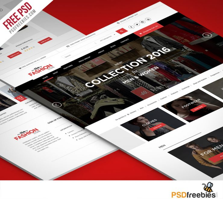 Multipurpose eCommerce Fashion Website free PSD Template White, Website Template, Website Layout, Website, webpage, Web Template, web site, Web Resources, web page, Web Layout, Web Interface, Web Elements, Web Design, Web, User Interface, universal, unique, UI, Theme, Template, Stylish, store template, Store, Simple, Showcase, Shopping Website, Shopping, shopify, shop template, Shop, selling, Sale, retail, Resources, Quality, psdfreebies, Psd Templates, PSD template, psd store, PSD Sources, PSD Set, psd resources, psd kit, PSD images, psd free download, psd free, PSD file, psd download, PSD, Professional, products, Premium, Portfolio, Photoshop, pack, os commerce, original, opencart, online store, online shopping, online shop, onepage, new, Multipurpose, Modern, Listing, lifestyle, Layered PSDs, Layered PSD, high quality, Graphics, fullwith, full website, Fresh, freemium, Freebies, Freebie, Free Template, Free Resources, Free PSD Template, Free PSD, free download, Free, footwear, Flat, fashion template, Fashion, Exclusive, Elements, ecommerce website, ecommerce template, eCommerce, ecom, e-commerce, download psd, download free psd, Download, Discount, detailed, Design, Dark, Creative, Corporate, clothing, cloth, Clean, catalogue, Cart, Buy, Business, Brand, Adobe Photoshop,