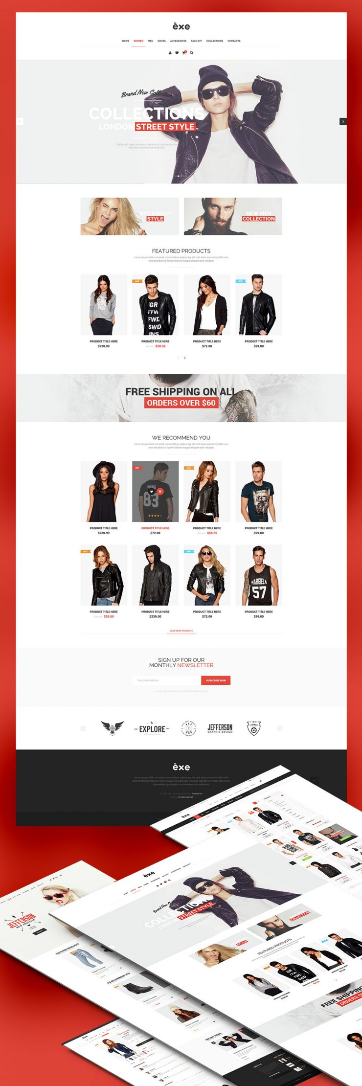 Multipurpose eCommerce WordPress Theme Free PSD Templates www, WP, wordpress ecommerce, Wordpress, White, Website Template, Website Layout, Website, webpage, Web Template, web site, Web Resources, web page, Web Layout, Web Interface, Web Elements, Web Design, Web, User Interface, universal, unique, UI, Theme, Template, Stylish, store template, Store, Simple, Showcase, Shopping Website, Shopping, shopify, shop template, Shop, selling, Sale, retail, Resources, Quality, Psd Templates, PSD template, psd store, PSD Sources, PSD Set, psd resources, psd kit, PSD images, psd free download, psd free, PSD file, psd download, PSD, Professional, products, Premium, Portfolio, Photoshop, pack, os commerce, original, opencart, online store, online shopping, online shop, onepage, new, Multipurpose, Modern, Listing, lifestyle, Layered PSDs, Layered PSD, high quality, Graphics, fullwith, full website, Fresh, freemium, Freebies, Freebie, Free Template, Free Resources, Free PSD Template, Free PSD, free download, Free, footwear, Flat, fashion template, Fashion, Elements, ecommerce website, ecommerce template, eCommerce, ecom, e-commerce, download psd, download free psd, Download, Discount, detailed, Design, Dark, Creative, Corporate, clothing, cloth, Clean, catalogue, Cart, Buy, Business, Brand, Adobe Photoshop,