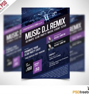 Music Event Flyer Template Free PSD vip party, unique, Template, summer party, Stylish, Spring Party, rock music, rock flyer, rock band, rock, Resources, Quality, pub, psdfreebies, Psd Templates, PSD template, PSD Sources, psd resources, PSD images, psd free download, psd free, PSD file, psd download, PSD, Print template, Print, Premium, Poster, Photoshop, party flyer, Party, pack, original, nightclub, New Year's Eve, new year party flyer, new year party, new year celebration, new year bash, New Year, new, Music event, Music, Modern, Lighting, Layered PSDs, Layered PSD, invitation, Holiday, Happy New Year, Graphics, Fresh, freepsd, freemium, Freebies, Freebie, Free Resources, Free PSD Template, Free PSD, Free music event psd, free flyers, free flyer psd, free flyer, free download, Free, flyer template, flyer psd, Flyer Freebies, flyer design, Flyer, festival, Exclusive PSD, Exclusive, event poster, event flyer, Event, download psd, download free psd, Download, DJ Music event, DJ, Disco, detailed, Design, Dark, D.j., Creative, covers, concert, Club, Clean, Celebration, Black, birthday party flyer, beach party, Bar, band, Advertising, Adobe Photoshop,